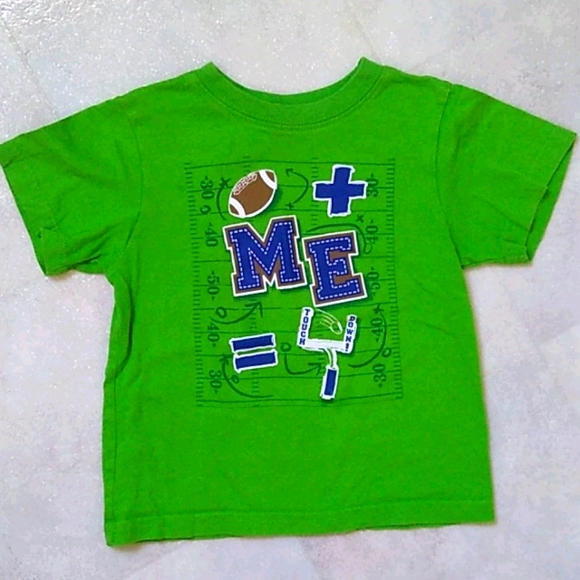 2T t-shirt